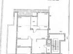 planimetria attico-1