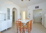 Gallipoli Baia Verde - Abitazione a pochi metri dal mare in vendita