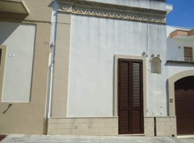 casa in vendita a Tuglie1 (Medium)