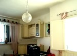 abitazione Casarano in vendita