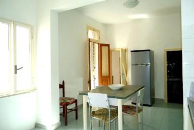 abitazione in vendita Gallipoli Matino
