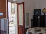 Gallipoli centro storico - Bilocale vicino al mere in vendita