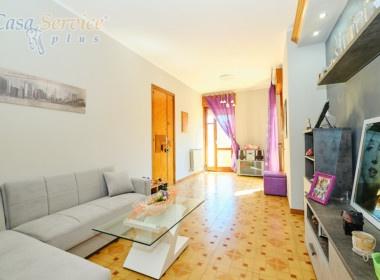 Parabita - Appartamento in zona panoramica in vendita