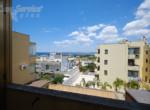 Gallipoli - appartamento vista mare in vendita