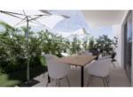 Appartamnto nuova costruzione a Casarano in vendita