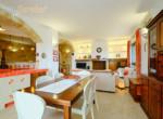Ruffano villa in vendita