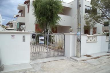 Appartamento Baia Verde in vendita