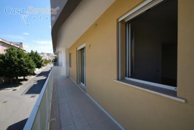 Matino - Appartamenti di nuova costruzione