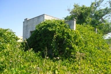 casa di campagna a Casarano