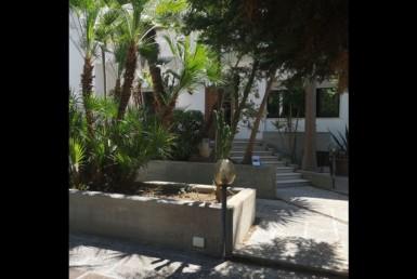 casa in vendita a Lecce
