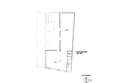 plan per siti 1 (Medium)