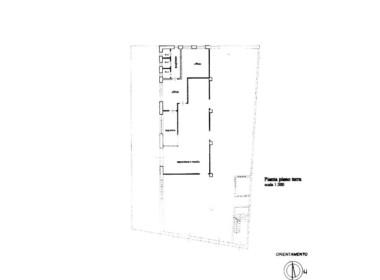 plan per siti 2 (Medium)