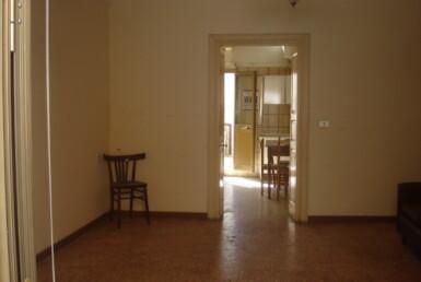 Sannicola - Abitazione indipendente con volte a stella in vendita