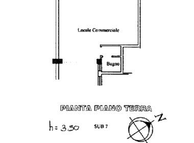 PLN_144698297_1_page-0001