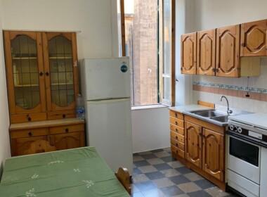 appartamento lecce vendita