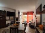 Surbo - Appartamento in vendita con terrazzi a livello
