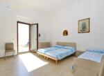Abitazione in zona centrale a Gallipoli in vendita