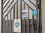 Gallipoli centro - Box auto in vendita