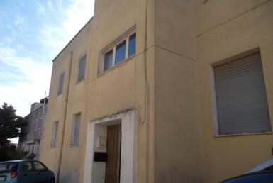 appartamento in vendita a Matino