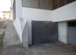 Box auto in vendita in zona centrale a Matino