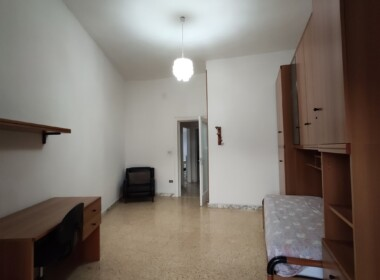 abitazione in vendita a Lecce