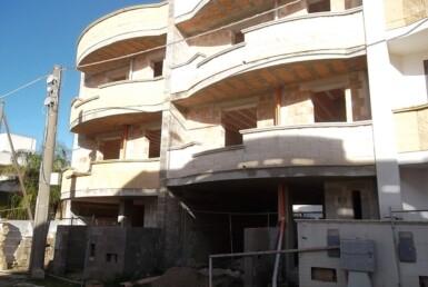 Villetta di nuova costruzione a Casarano