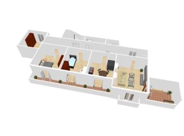 plan per siti 4