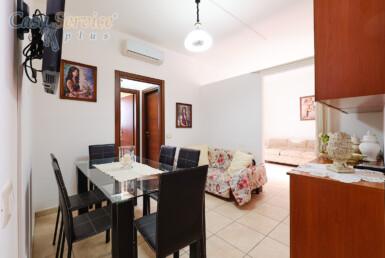 appartamento in vendita ad Alezio