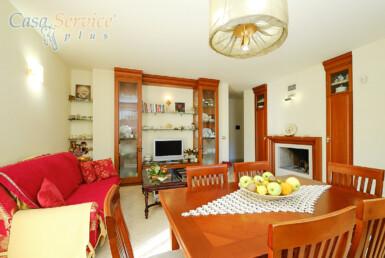 abitazione in vendita a Casarano