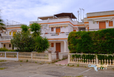 appartamento a Santa Maria al Bagno