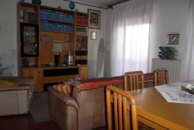 Appartamento semindipendente a Matino in vendita