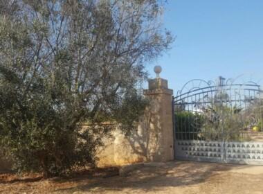 Villa_vendita_Taviano_foto_print_587703710 (1)