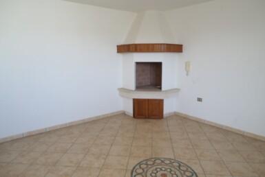 casa in vendita a Matino