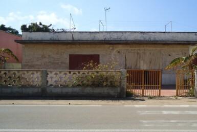 casa in vendita a Torre Suda