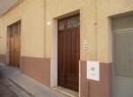 abitazione a Matino con garage