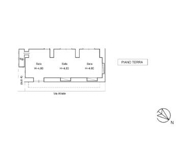plan per siti 1