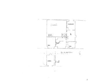 plan per siti (Medium)