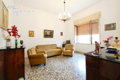 Alezio - Gallipoli abitazione in vendita