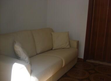 DSC09493-min