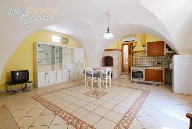 abitaione in vendita a Sannicola