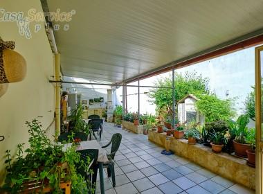 abitazione in vendita ad Alezio
