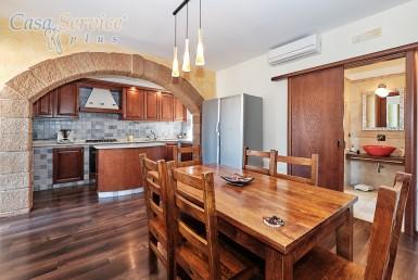 appartamento a Gallipoli