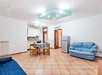 appartamento nel centro storico a Casarano
