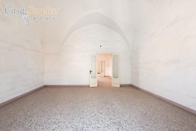 abitazione in vendita a Sannicola