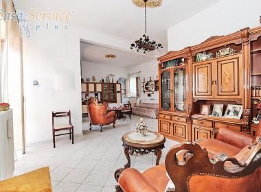 casa indipendente a Casarano