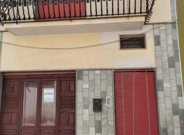 Abitazione indipendente in centro a Neviano in vendita