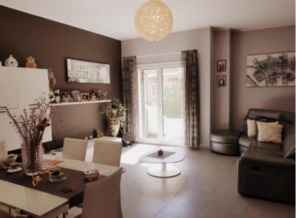 abitazione a Neviano