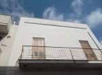 abitazione in vendita a Neviano